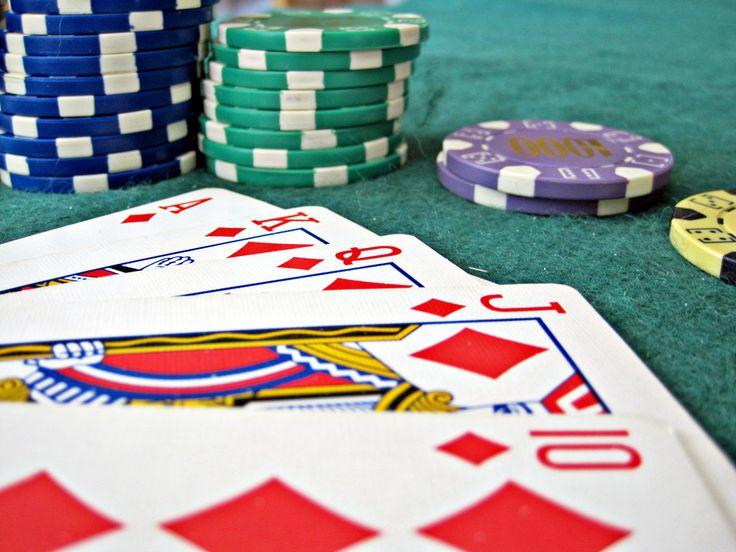 Astounding casino fact gambling online free casino craps to earn cash