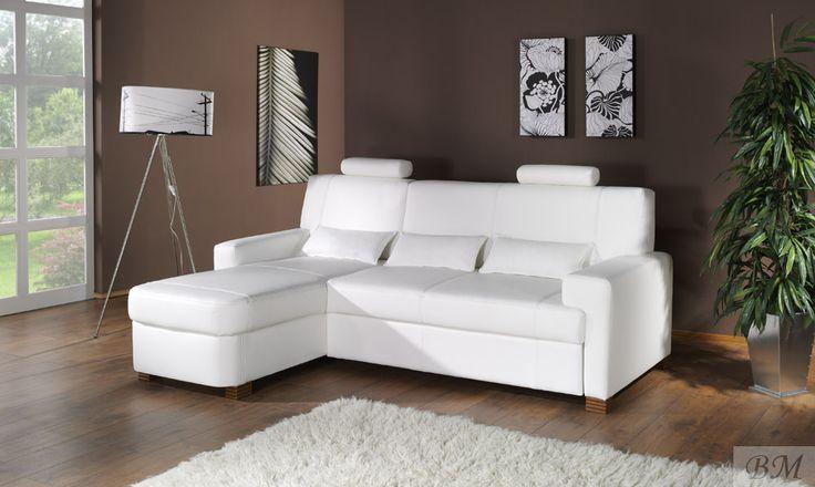 Modena Divan Uglovoj Divany Uglovye Benix Myagkaya Mebel Corner Sofa Bed Leather Corner Sofa Corner Sofa