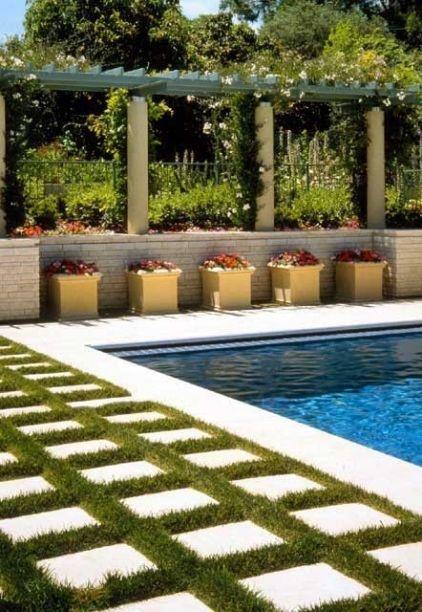 12 best Outdoor Designs images on Pinterest | Backyard ...