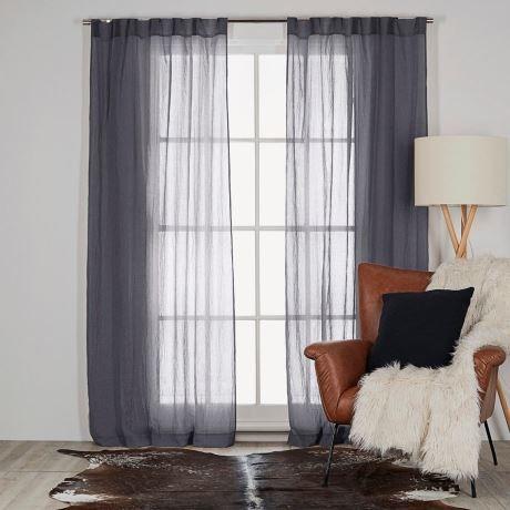 angus-140x230cm-sheer-tab-top-curtain-1