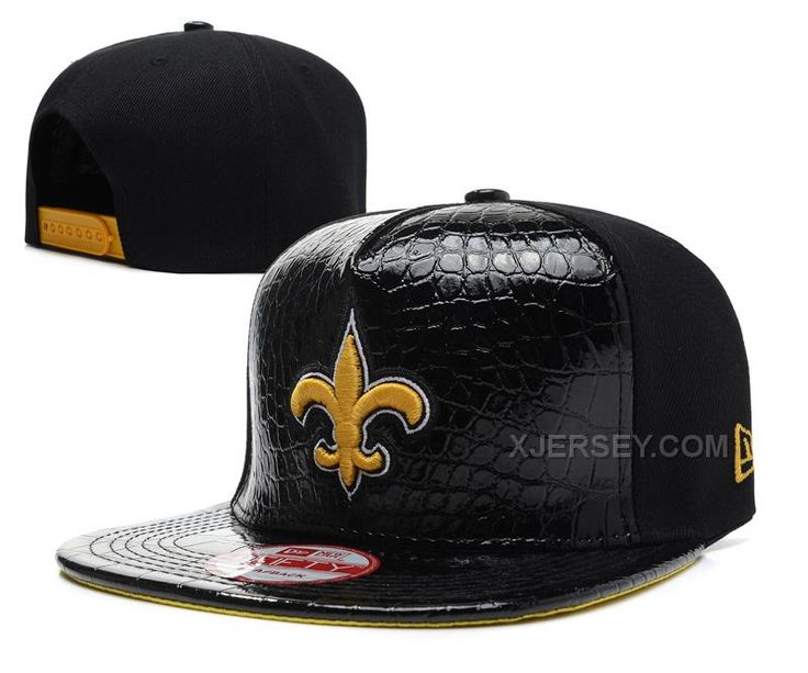 http://www.xjersey.com/saints-cap-sd.html SAINTS CAP SD Only $24.00 , Free Shipping!