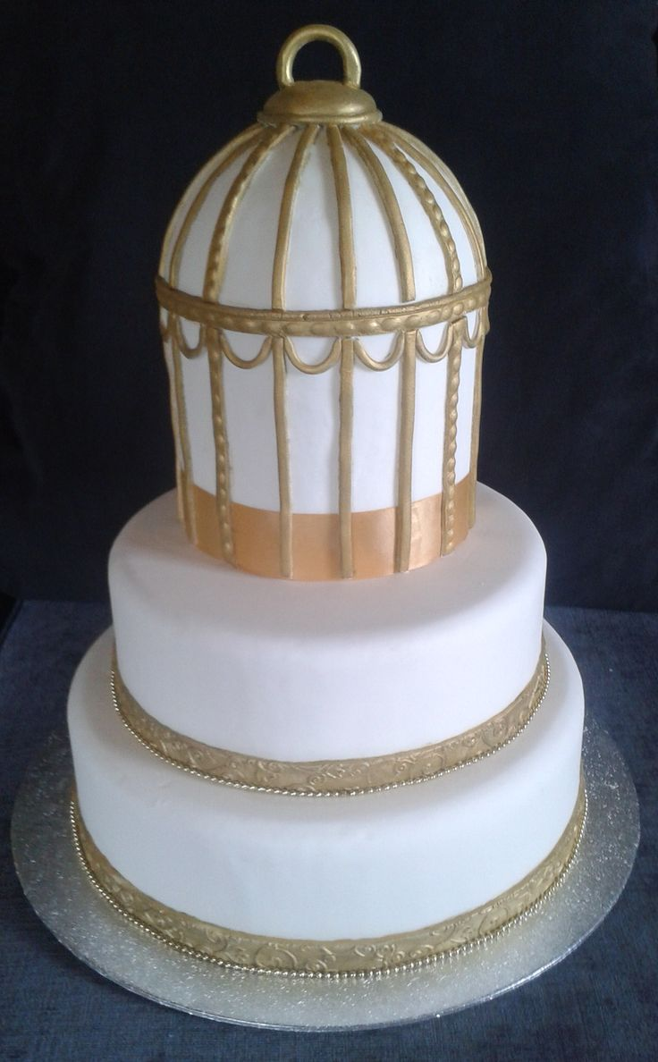 cheshire wedding cakes uk 22 best rascal cakes warrington amp cheshire cake shop 12649