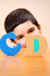 Great article and phonics and phonemic Awareness!! - Re-pinned by #PediaStaff.  Visit http://ht.ly/63sNt for all our pediatric therapy pins