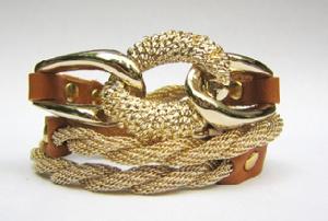 inspiring bracelet
