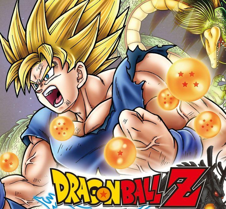 Fan of Dragonball Z? Play dragonball Z games at games896.com  http://games896.com/games/online/DRAGON-BALL-Z  More free online games at games896.com Once you play, you'll never stop!!