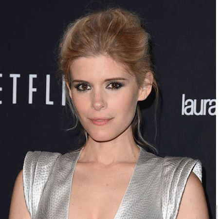Kate Mara wiki, affair, married, Lesbian with age, height