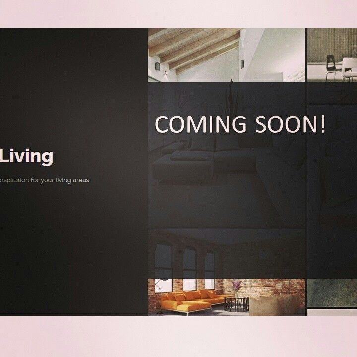 Our new gallery page will be up soon! #interiordesign www.cinnamond-interiors.co.za