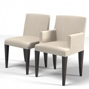 meridiani chair armchair dining modern contemporary.jpg