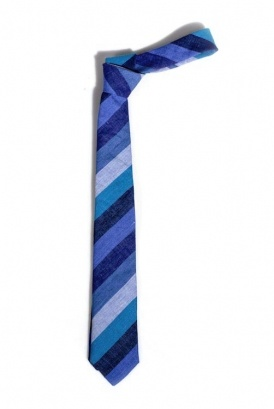 3sixteen - slim tie (blueberry stripe): Stripes Ties, Blueberries Stripes, Men'S S Ties, Bows Ties, Gent Styles, 21 Men'S, Ties Blueberries, 3Sixteen Blueberries, Classy Gent