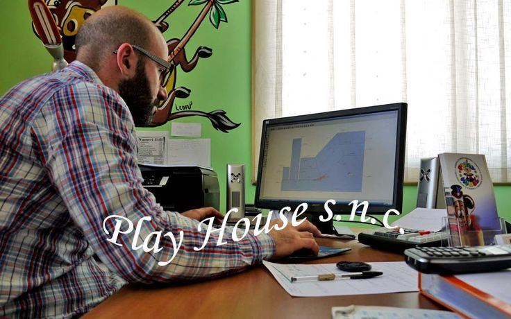 http://playhousegonfiabili.it/