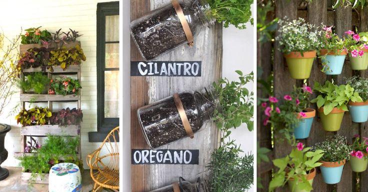 9 zbrusu nových inspirací na jedinečnou zahradu
