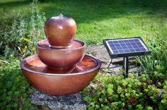 solarbrunnen-rhodos-von-esotec.jpg (540×359)