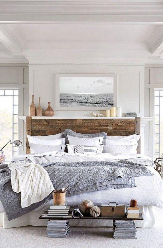 Seascape, Silver effect, Pearl effect, Fine Art, Print, Wall Art, Photo picture, Decor