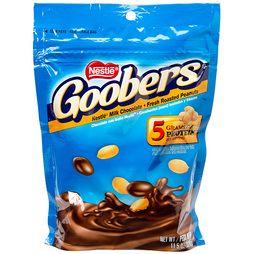 Goobers Candy: 11.5-Ounce Bag