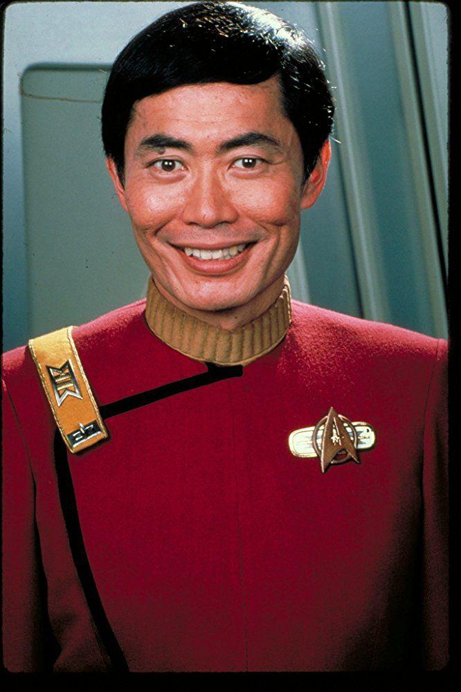 Star Trek II: The Wrath of Khan (1982) - Photo Gallery - IMDb