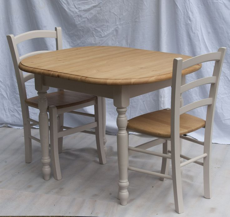 Best 25+ Small table and chairs ideas on Pinterest | Small ...