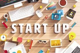 Una start up es una empresa pequeña o mediana de reciente creación, delimitada en el tiempo, y normalmente, relacionada con el mundo tecnológico. Una startup parte de una idea de negocio innovadora y con el conocimiento de uno o más socios, generalmente pocos, para tratar de escalar esa pequeña idea hasta convertirse en un rentable negocio.