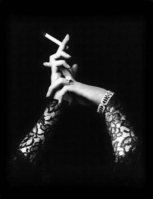 (Amazing photo) Ziegfeld girls by Alfred Cheney Johnston
