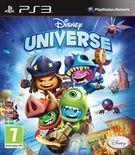 Disney Universe (PS3), 41.95€
