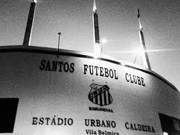 santos futebol clube - Pesquisa Google