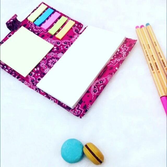 "71 Likes, 2 Comments - 🔝Do It Yourself 🔝 (@diyidealove) on Instagram: ""@jessikataynarayt i love it👌  #craft"""