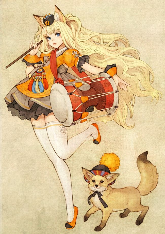 Seeu is gorgeouss i love her looks