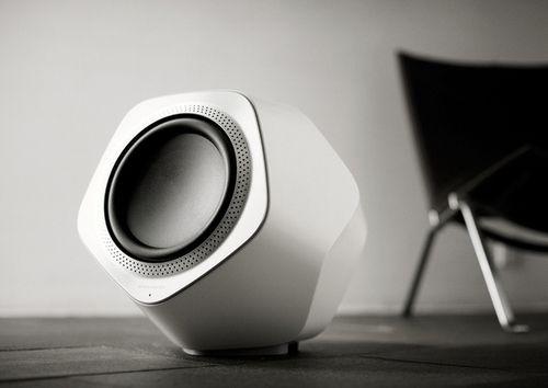 #elegant #sound