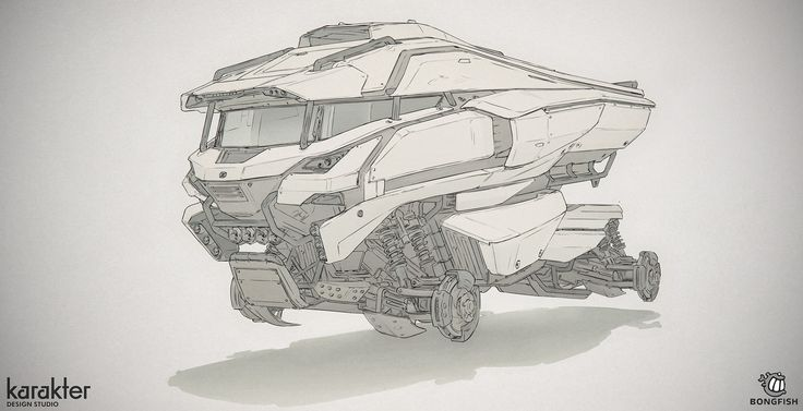 Bongfish truck design, Mike Hill on ArtStation at http://www.artstation.com/artwork/bongfish-truck-design-85858836-78e8-4876-af20-6fb66a9178a1