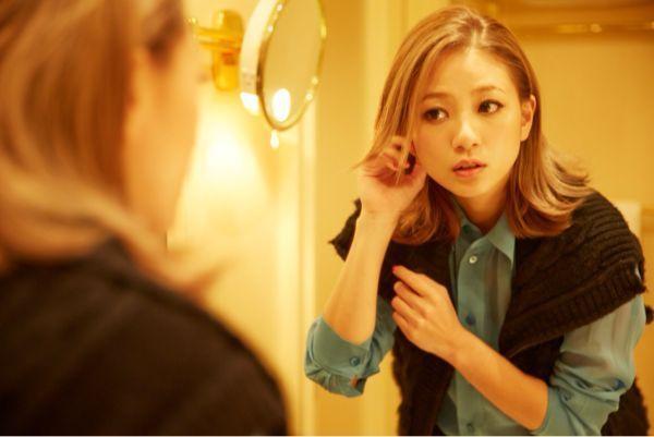 AAA 伊藤千晃オフィシャルブログ「美食音(Bijyo)Diary」Powered by Ameba by AAA伊藤千晃   Candy by Ameba(アメーバ) 無料ホムペ・プロフ