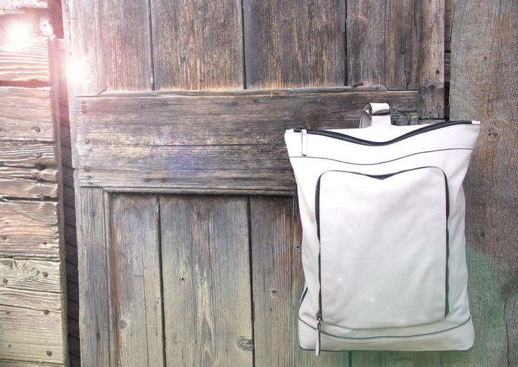 Travis the #essential #backpack for #men