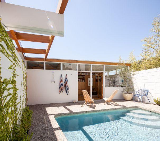 44 Best Granada Tile 39 S Geometric Patterns Images On Pinterest Cement Tiles Geometric Patterns