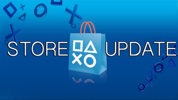 Het is vandaag dinsdag 7 februari en dat betekend dat de PlayStation Store weer aangevuld is met nieuwe content. De PlayStation Store update