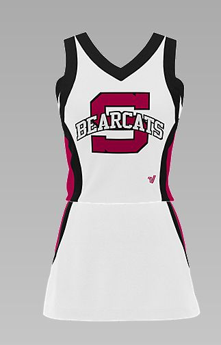 Cheer Uniforms 2014-2015  6b9bbe9ef