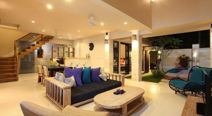 http://www.booking.com/hotel/id/alma-villas-seminyak.en-gb.html?aid=850097