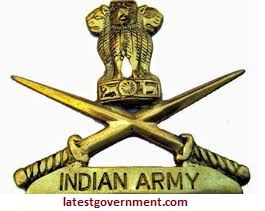 Indian Army Jobs 2017 – SSC Officer & Other Vacancies