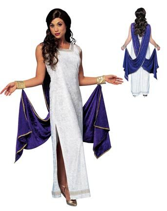 Costumes size goddesses adult greek goddesses goddesses costumes