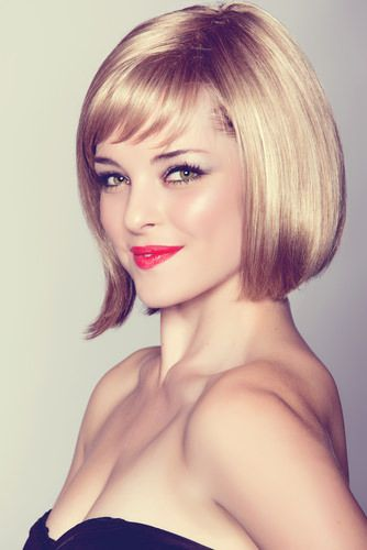 womens haircut 31 best hair amp makeup images on hair cut hair 1591