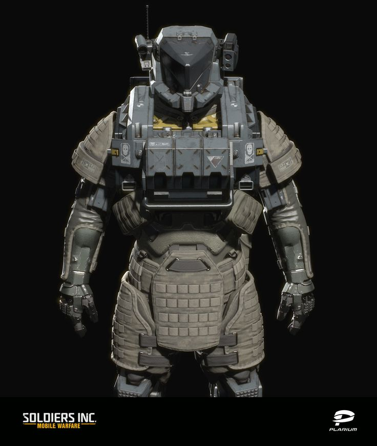 1411 best Male Sci Fi Fashion images on Pinterest ...