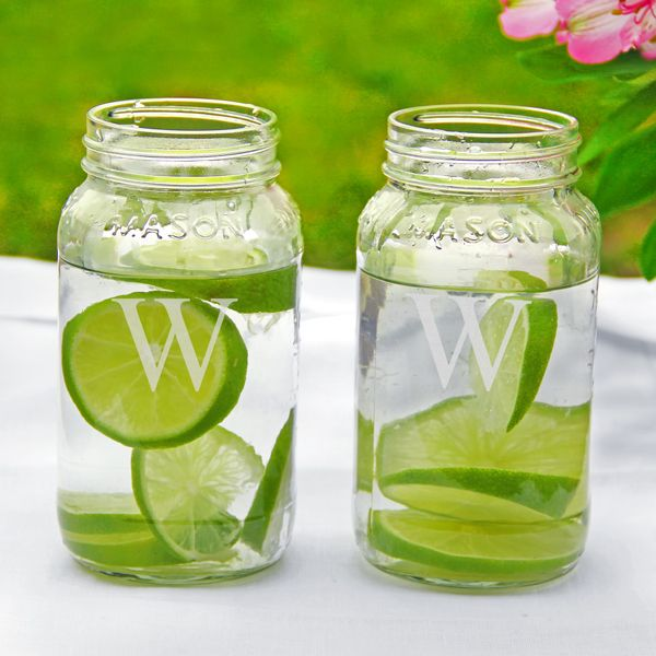 Make your own simple syrup at home with stevia and water. This zero calorie syrup is the perfect thing for making cocktails, sweet tea, lemonade, etc.
