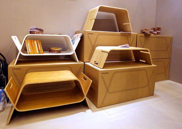 bent plywood baby - Google keresés