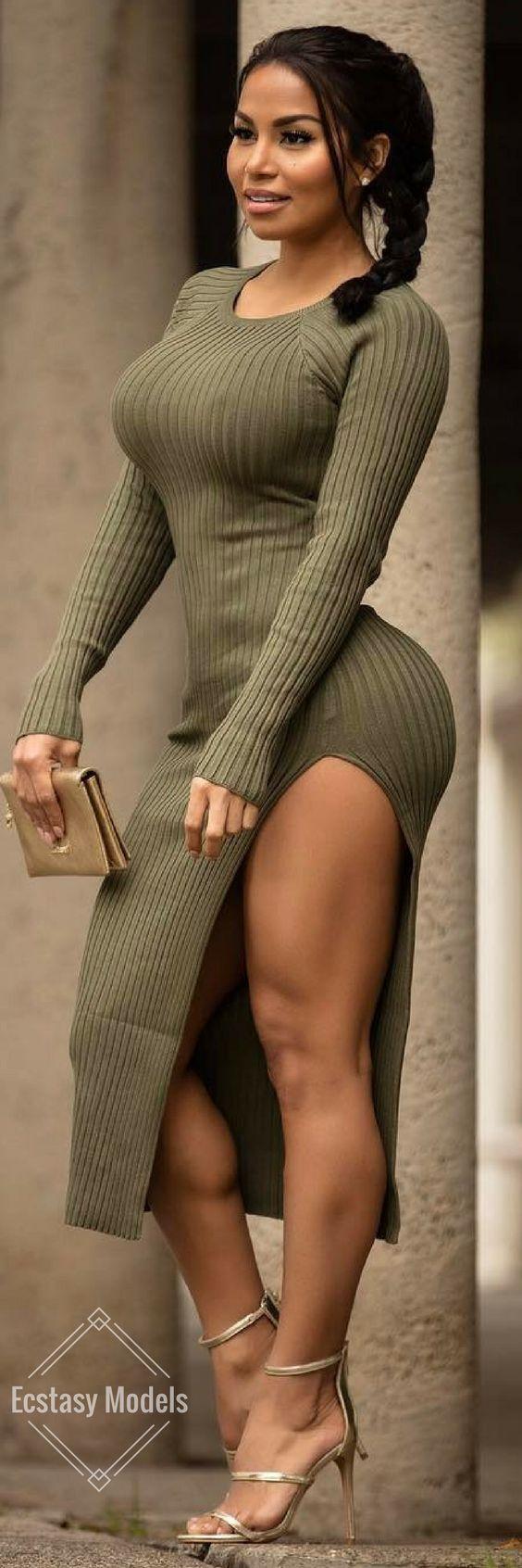 Jenni Rivera Tits Cheap 111 best latino/hispanic women images on pinterest | good looking