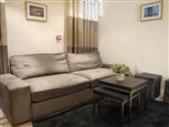 1328 GBP  Royal College 4B C   camden town  3 double bedrooms / 1 single bedroom  76sqm