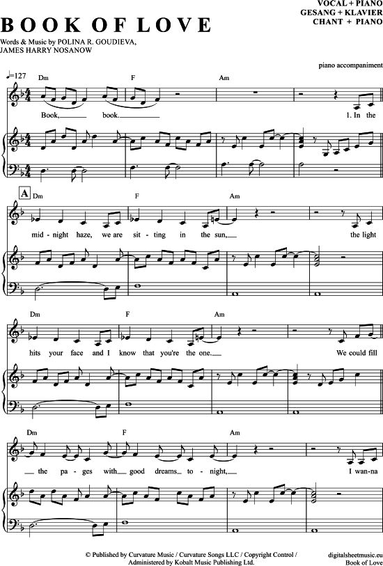 engelbert humperdinck the last waltz sheet music saxophone pdf