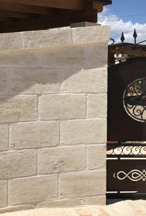 11 besten travertin natursteinmauer bilder auf pinterest natursteinmauer bestechen und. Black Bedroom Furniture Sets. Home Design Ideas