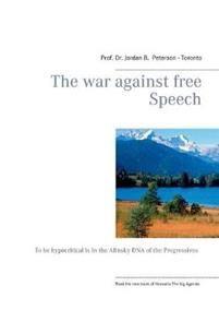 The war against free Speech