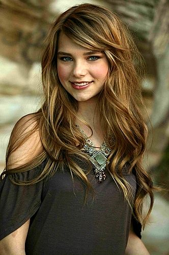 indiana evans - Google Search                                                                                                                                                                                 More