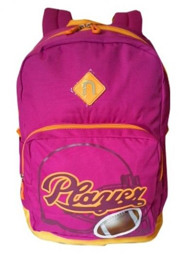 Tas Neosack Player Purple