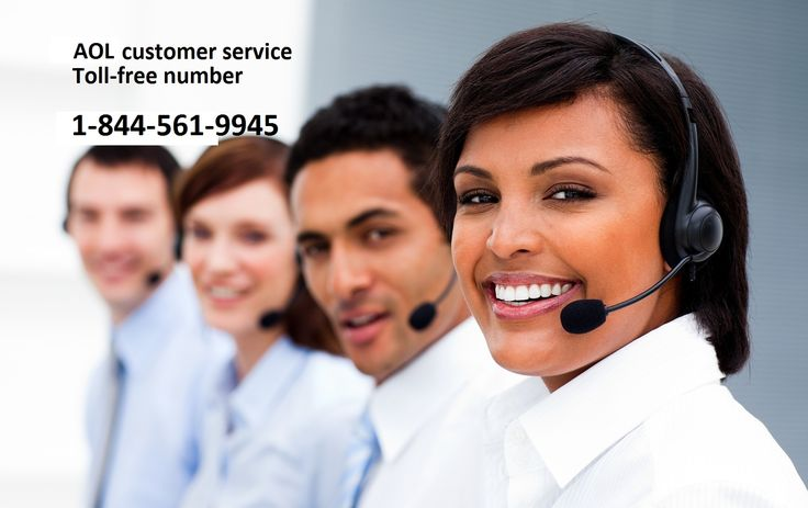 To avail 24/7 technical support for absolute AOL solution, you need not to strive hard. Just a single click or call at our AOL customer care phone number and we will help you out in resolving the queries like AOL login issue, password retrieval, unusual error codes, virus attack or hacking of AOL account.