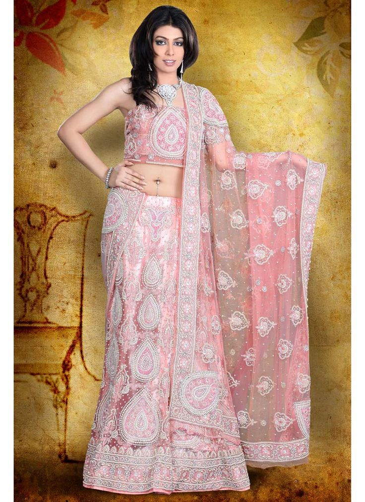 sarees - Yahoo Image Search Results