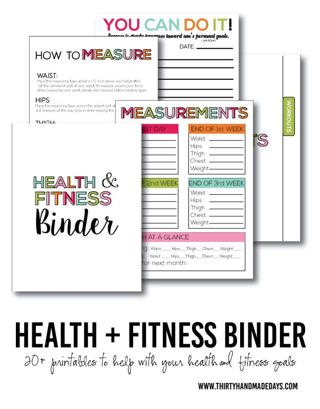 209 best ✓️Fitness Tips images on Pinterest Activities, At home